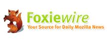 foxiewire.com