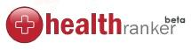 Healthranker.com