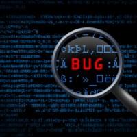 bugreports