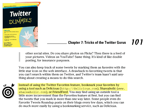 twitter-for-dummies-tip-shareaholic-1