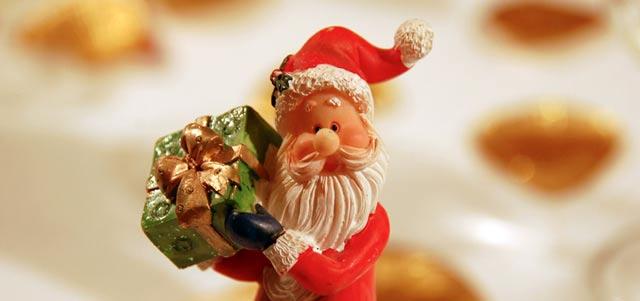 santa_presents