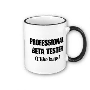 professional_beta_tester_like_bugs_mug-p1688660184483464872opcc_400