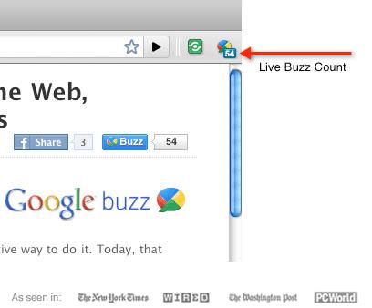 1001-googlebuzzbutton
