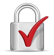 ssl_security_lock