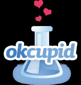 dating information sites