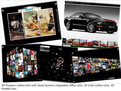 Grand Fia Gallery