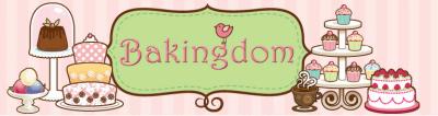 Bakingdom