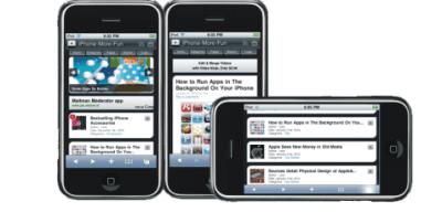 News Gallery WordPress Theme
