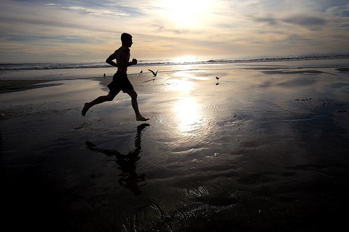 dff37f2fc467 Running