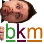 bk macdaddy designs