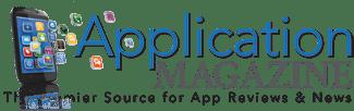 Application Magazine