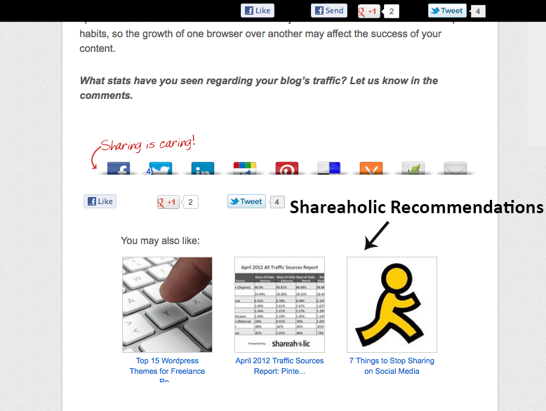 Recommendations-Screenshot---final