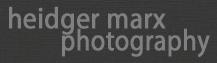Screen Shot 2012-07-08 at 6.15.03 PM