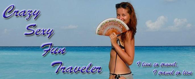 crazy-sexy-fun-traveler1