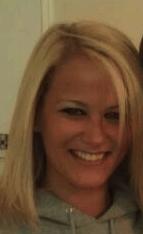 Kristin Dziadul