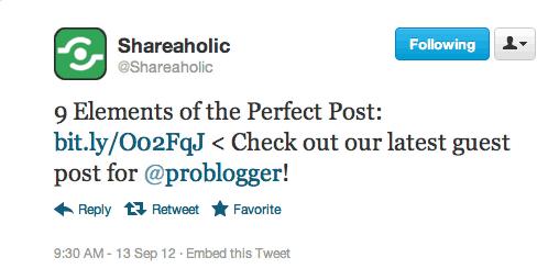 Screen Shot 2012-09-17 at 8.56.03 AM