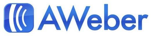 AWeber-Review