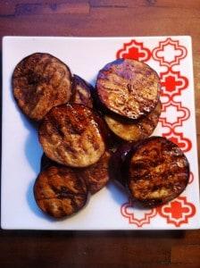 grilled-eggplant-224x300