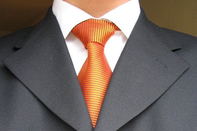 dress_sharp