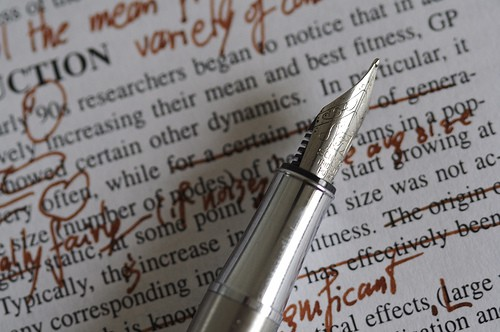 hire the best professionals for custom essay writing service Success