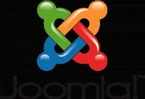 joomla_logo_vert_color1