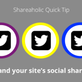 shareaholic-quick-tip-brand-your-shares