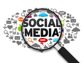 Social Search Optimization (SSO)