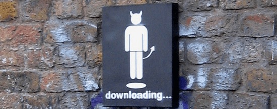 Downloading by asboluv