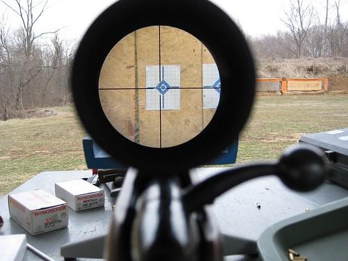 targeting by bk1bennett