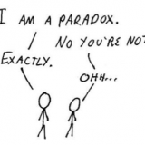 The Blog Quality vs Quantity Paradox