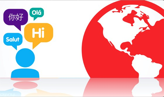 The 8 Dos and Don'ts of Multilingual Social Media Marketing | Dao ...