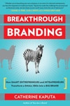 Breakthrough Branding