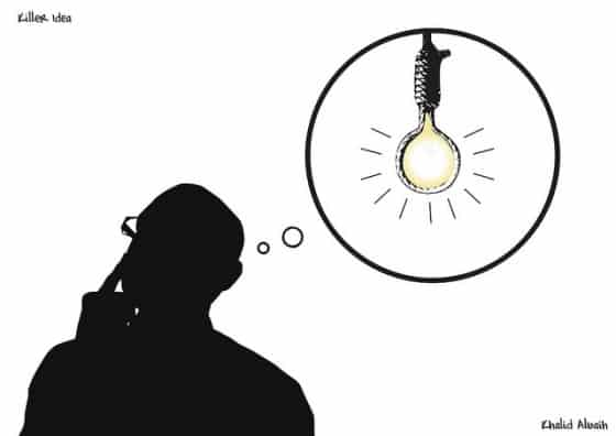Generating Awesome Content Ideas