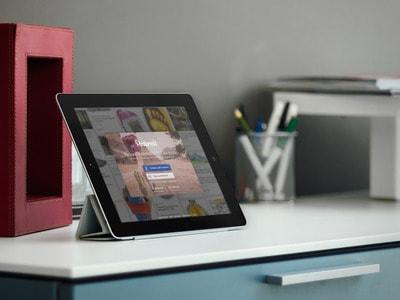 pinterest-tablet