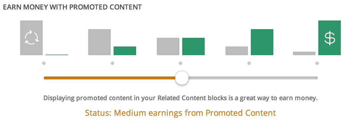 Promoted_Content_Slider