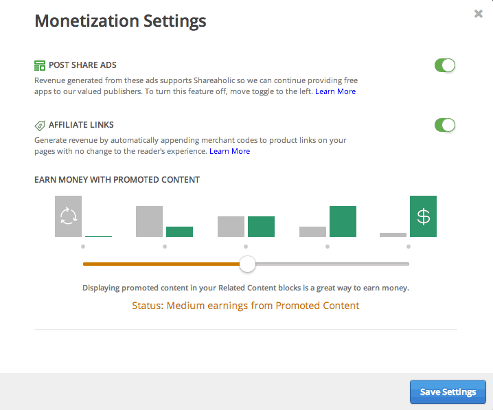 monetization-settings-plugin