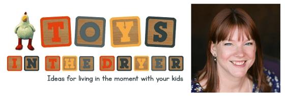 ToysInTheDryer.com Jamie H