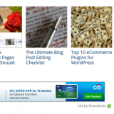 feature-display-ads
