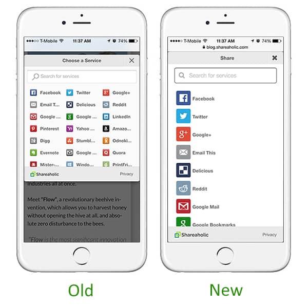 new-mobile-sharing-menu