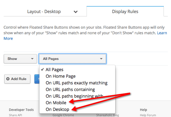 new-floated-share-buttons-display-rules