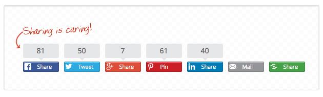 Shareaholic_Share_Button_Verbs