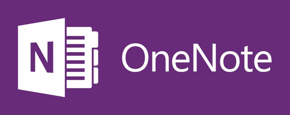 Shareaholic_Share_Button_Adds_Microsoft_OneNote