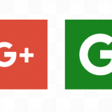 Google_Icons_Shareaholic_Update