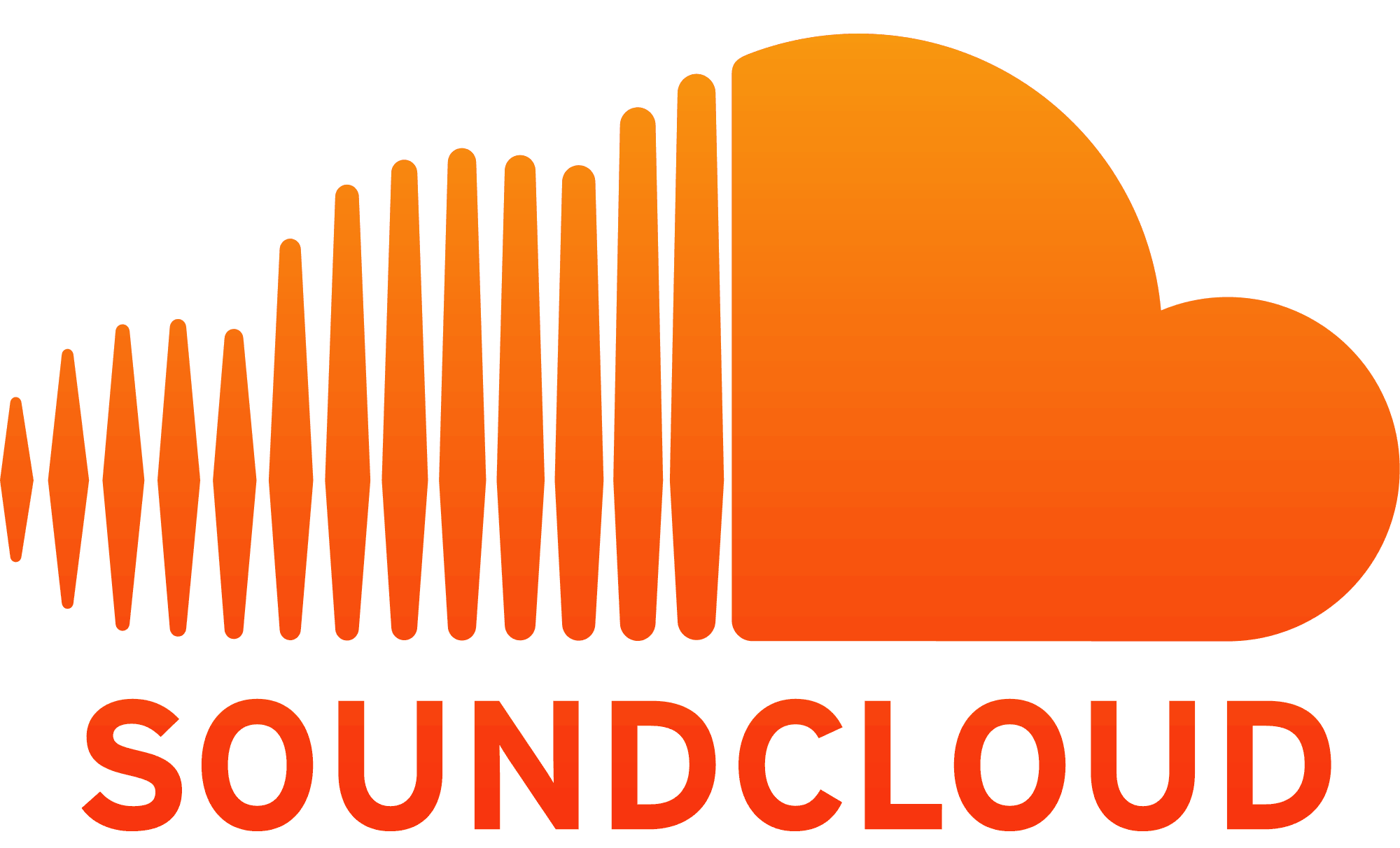 Shareaholic_Adds_Soundcloud_Follow_Button