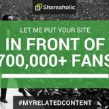 SHAREAHOLIC_#MYRELATEDCONTENT_TITLE_IMAGE