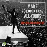 700,000+Fans_FACEBOOK_SPECIFIC_IMAGE