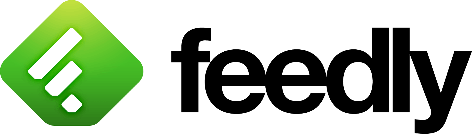Feedly_Logo_Shareaholic