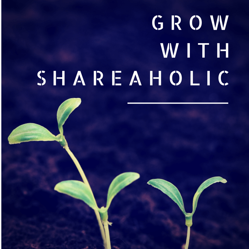 Grow_With_Shareaholic