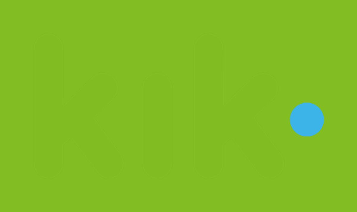 Kik_Logo_Shareaholic