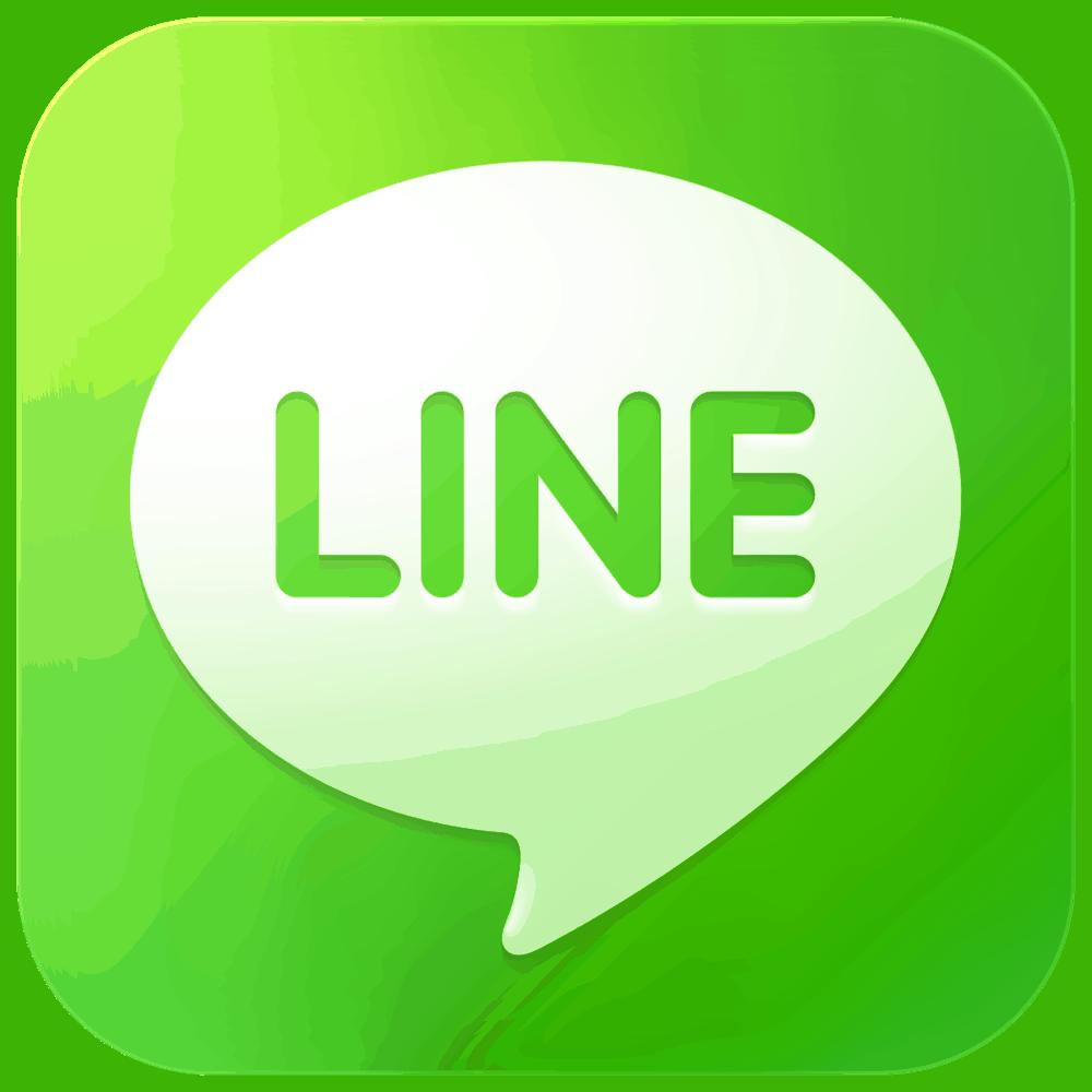 Line_Logo_Shareaholic